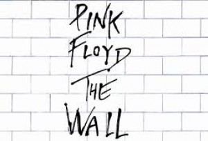 """Another brick in the wall"""