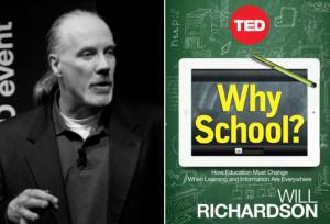 Cum stimulam invatarea?